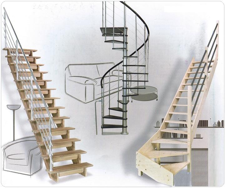 Link pagina trappen for Stalen trap maken